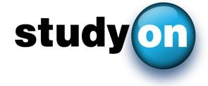 studyON