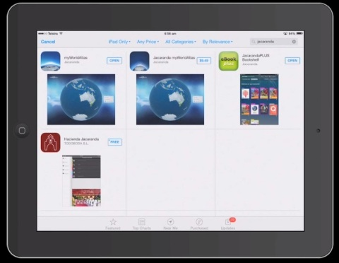 iPad_App_2014
